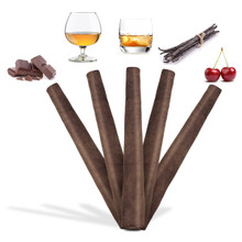 Flavored Petit Cigars Sampler
