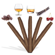 Flavored Mini Cigars Sampler