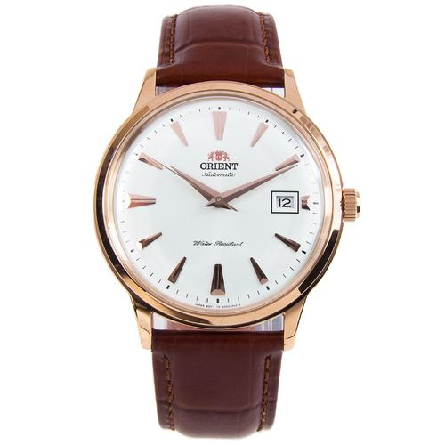Orient Automatic Watch FAC00002W0
