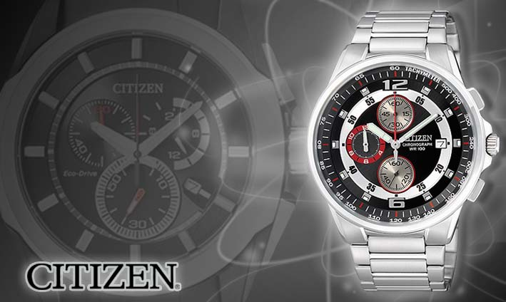 citizen-watch.jpg