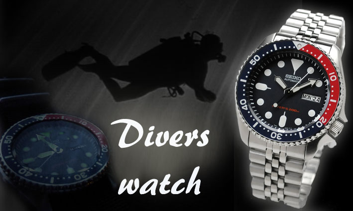 divers-watch.jpg