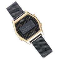 LA690WEMB-1 Casio Watch