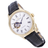 RE-ND0004S00B Orient Watch