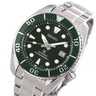 SBDC081 Seiko Divers Watch