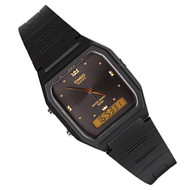 AW-48HE-1A Casio Watch