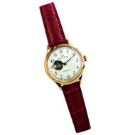 Orient Star Ladies Watch RE-ND0006S00B