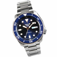 SBSA001 Seiko 5 Sports Watch