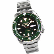 Seiko 5 Sports Automatic Watch SBSA013