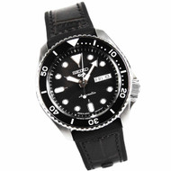 Seiko 5 Sports Japan Watch SBSA027