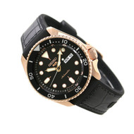 SBSA028 Seiko 5 Sports Watch