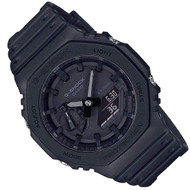 Casio G-Shock Watch GA-2100-1A1