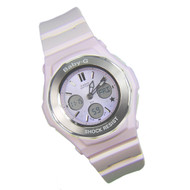 BGA-100ST-4A Casio Watch