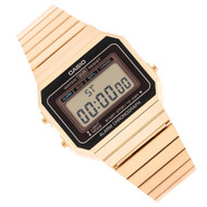 A700WG-9A Casio Watch