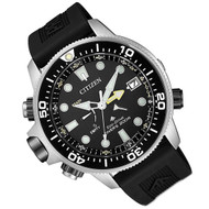 Citizen Promaster BN2036-14E