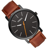 BQ2310IE Fossil Luther