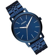 BQ2324 Fossil Luther