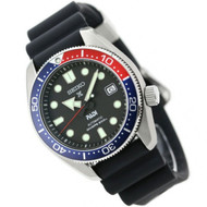 SBDC0711 Seiko Prospex Watch