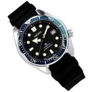 SPB079J1 Seiko Prospex Watch