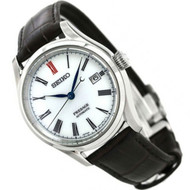 SARX061 Seiko Presage Watch
