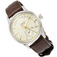 SARY107 Seiko Presage Watch