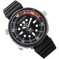 SNJ027P1 Seiko Prospex Watch