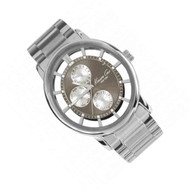 Kenneth Cole KC9114 Quartz