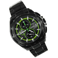 Citizen Eco-Drive CA0275-55E