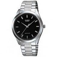 Casio watch LTP-1274D-1ADF