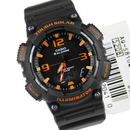 Casio Mens Sports Watch AQ-S810W-8AVDF AQ-S810W-8A