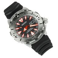 Seiko Monster Automatic Divers Watch SRP313K1 SRP313