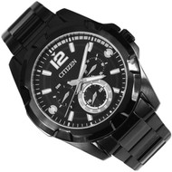 Citizen Quartz AG8335-58E