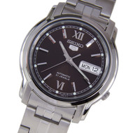 Seiko 5 Sports Automatic Watch SNKK79K1 SNKK79K SNKK79