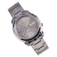 Seiko 5 Sports Automatic Watch SNKK67K1