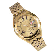 SNKL38K1 Seiko 5 Automatic Ladies Watch