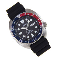 Seiko Prospex Turtle Automatic Watch SRP779J1 SRP779