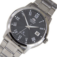 ORIENT AUTOMATIC WATCH ER1T002B