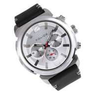 PL14377JS/04 POLICE MENS CONCEPT WATCH