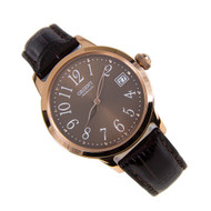 AC06001T ORIENT Automatic Ladies Watch