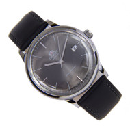 AC0000CA Orient Automatic Watch