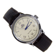 AC00009N FAC00009N0 Orient Automatic Watch