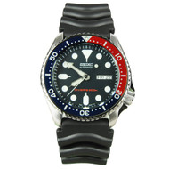 Seiko watch SKX009K1