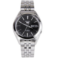 SNKL23J1 SEIKO 5 AUTOMATIC SPORTS WATCH