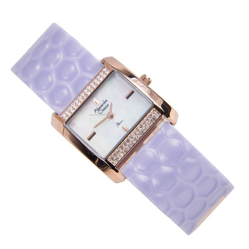 Alexandre Christie Passion