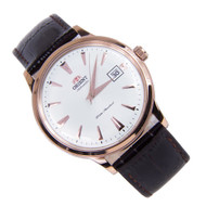 FAC00002W0 AC00002W Orient Automatic Watch