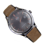 FAC08003A0 AC08003A Orient Automatic Watch