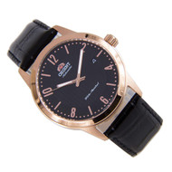 Orient Howard FAC05005B0