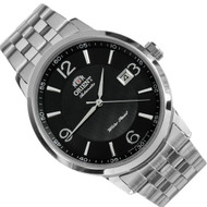 Orient Automatic Watch ER2700BB FER2700BB0