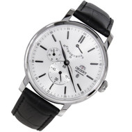 FEZ09004W0 ORIENT CLASSIC AUTOMATIC MEN'S WATCH