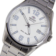 ORIENT AUTOMATIC WATCH ER2D008W