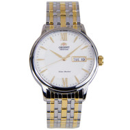 ORIENT SAA05002WB